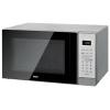 Микроволновая печь BBK 20MWS-729S/BS, черная/серебро, купить за 4 825руб.