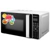Микроволновая печь Supra MWS-2106SW (соло), купить за 3 810руб.