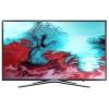 Телевизор Samsung UE49K5500BUXRU (49'', Full HD), купить за 37 050руб.