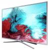Телевизор Samsung UE49K5550BU, купить за 44 430руб.