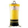 Фонарь Фонарь Яркий луч X5 SPUTNIK, походный [4606400609797], жёлтый, купить за 1 430руб.