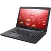 Ноутбук Packard Bell ENLG81BA-C54C, купить за 19 610руб.