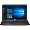 Ноутбук ASUS X756UB , купить за 53 060руб.