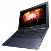 Ноутбук Asus E202SA-FD0009T , купить за 20 825руб.
