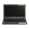 ������� Acer Aspire E5-573-P0EB , ������ �� 20 750���.
