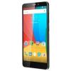смартфон Prestigio Grace S5 LTE, черный