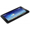 планшет Ginzzu GT-X770, черный