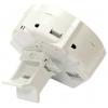 Роутер wifi MikroTik SXT G-2HnD (802.11n), купить за 4 680руб.