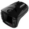 Автомобильный видеорегистратор SilverStone F1 HYBRID EVO S с радар-детектором, купить за 9490руб.