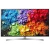 "Телевизор LG 55SK8500, 55"", купить за 70 215руб."