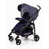 Коляска Baby Care GT4, синяя 17, купить за 7 200руб.