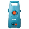 Минимойка Bort BHR-1600 высокого давления, купить за 3 835руб.