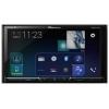 Автомагнитола Pioneer AVH-Z5100BT (цветной дисплей), купить за 28 920руб.