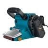 Шлифмашину Bort BBS-801N (ленточная), купить за 3300руб.