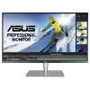 Монитор Asus PA32UC-K, серый, купить за 179 970руб.