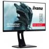 Монитор Iiyama G-Master GB2560HSU-B1, черный, купить за 18 045руб.