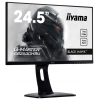 Iiyama GB2530HSU-B1, черный, купить за 11 545руб.