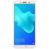 Смартфон Huawei Y5 2018 Prime 2/16 DRA-LX2, золотистый, купить за 6 990руб.
