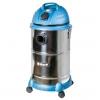 Bort BSS-1530N-Pro, серебристо-голубой, купить за 5 490руб.
