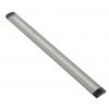 Товар Светодиодный светильник Эра, LM-3-840-C1, 3 Вт, купить за 1 335руб.