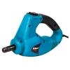 Гайковерт Bort BSR-12, синий, купить за 2 665руб.