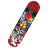 """Скейтборд Action PWS-610 (31""""х8""""), купить за 885руб."""