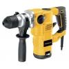 Перфоратор Stanley STHR323K, желтый, купить за 7 220руб.