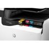 HP PageWide Ent Color Flw MFP785zs (настольное), купить за 666 850руб.