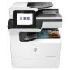 HP PageWide Ent Color MFP 780dn (настольное), купить за 300 890руб.
