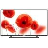 Телевизор Telefunken TF-LED65S37T2SU, черный, купить за 48 995руб.