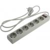 ExeGate (SP-6-1.5G) серый, купить за 335руб.
