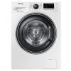 Машину стиральную Samsung WW80K42E01W, фронтальная, купить за 28 960руб.