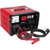 Пуско-зарядное устройство FUBAG FORCE 220, 25-40 А, купить за 5 840руб.