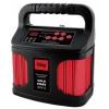 Пуско-зарядное устройство FUBAG COLD START 300/12, 50 А, купить за 5 475руб.