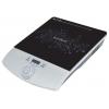 Плитка электрическая Endever Skyline IP-27 (индукционная), купить за 2 200руб.