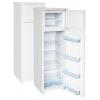 Холодильник Бирюса 124, 205 л, купить за 12 350руб.