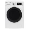 Машину стиральную Hansa WHP 6101 D3W белая, купить за 16 090руб.