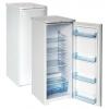 Холодильник Бирюса 111, белый, купить за 9 270руб.