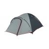 Палатка туристическая High Peak Nevada 4 (трекинговая), купить за 7 040руб.