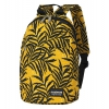 Рюкзак городской Nosimoe 007-01D (20х31х11см) ветки-желтый, купить за 770руб.