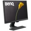 Монитор BenQ GW2280E, черный, купить за 6 680руб.