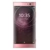 Смартфон Sony Xperia XA2 Dual (H4113 3/32Gb), розовый, купить за 16 485руб.