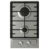 Варочную поверхность LEX GVS 321 IX нерж. сталь, купить за 5035руб.