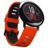 Умные часы Xiaomi Amazfit Pace sport band, красные, купить за 8 970руб.