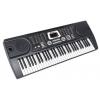 Электропианино (синтезатор) Tesler KB-6130 (с микрофоном), купить за 3 677руб.