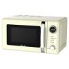 Микроволновую печь Tesler ME-2055 BEIGE (20 л), купить за 5563руб.