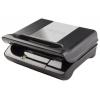 Электрогриль Princess 117000, черный/серый, купить за 1 760руб.