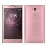 Смартфон Sony Xperia L2 3/32Gb, розовый, купить за 11 435руб.