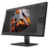 Монитор HP Z32, черный, купить за 56 045руб.