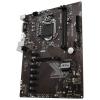 Материнская плата MSI H310-A Pro Soc-1151, DDR4, ATX, SATA3, LAN-Gbt, USB 3.1, купить за 5 585руб.